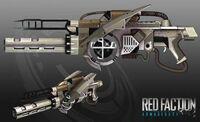 1764321-magnet gun