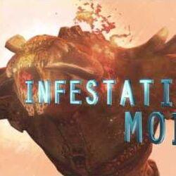 Infestation Mode