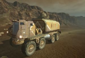 Truckbig.png