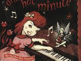One Hot Minute (album)