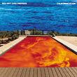 Californication (album)