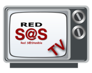 Redsos-tv