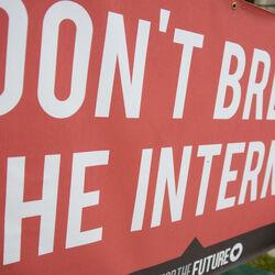 La logica del sentido común en la Net Neutrality