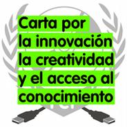 FCForum-logo
