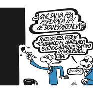 Forges-transparencia