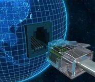 Online-net-world