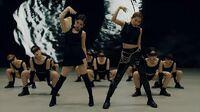 ONE-TAKE Red Velvet - IRENE & SEULGI 'Monster' (Top Note Ver