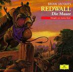 GermanRedwallAudio2