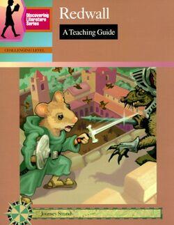 Redwall: A Teaching Guide