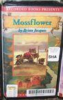 MossflowerLibraryCassettes