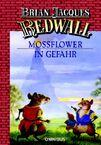 Mf-cover-german