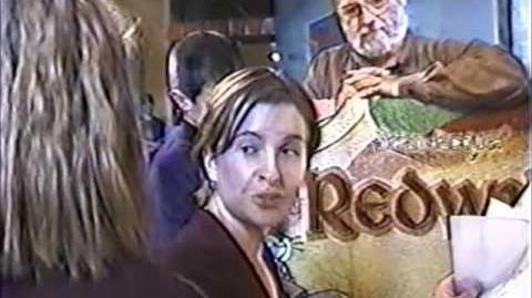 Redwall_TV_Featurette_The_Return_of_Clogg