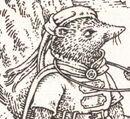 Log-a-Log (Salamandastron).jpg