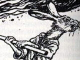 Bescarum Lepuswold Whippscut
