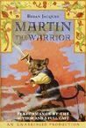 MartinTheWarriorAudio