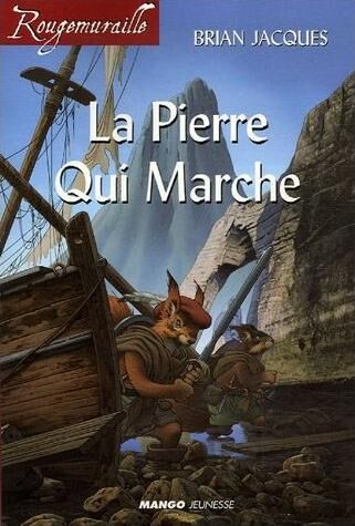 French PB