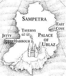 Sampetra
