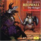 GermanRedwallAudio