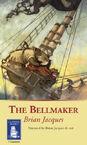 TheBellmakeraudio