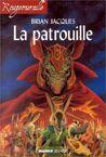 FrenchTheLongPatrol