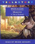 MarlfoxTellastory