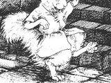 Abbot Arven