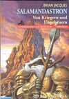 GermanSalamandastron-vol1