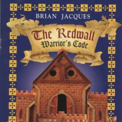 The Redwall Warrior's Code