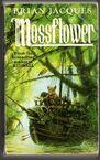 Mossflower-arrow