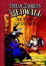 GermanRedwall2