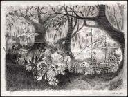 MossflowerSketch3