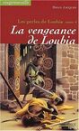 Pol-france-vol4