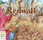 RedwallAudioAus20163