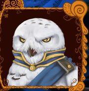 Captainsnowscout2