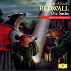 GermanRedwallAudio3