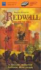 RedwallRadioPlay1