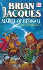 Mariel of RedwallUK