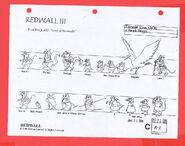 RedwallTVStill77