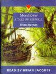MossflowerTellastory