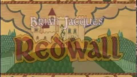 Redwall Opening Credits