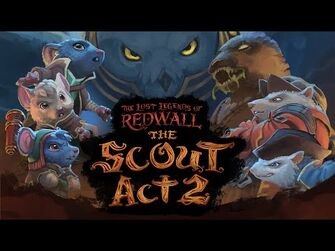 The_Scout_Act_2_Official_Trailer