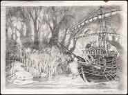 MossflowerSketch1
