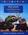 LordBrocktreeTellastory