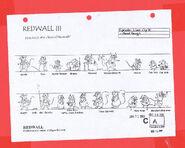 RedwallTVStill72