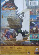 RedwallS3backcover