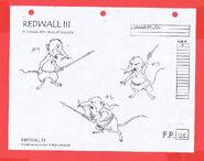 RedwallTVStill76