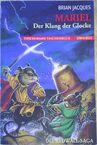 GermanMariel-vol3