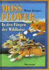 GermanMossflower2