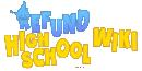 Refund High School Wiki