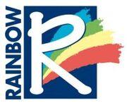 Rainbow SRL.jpg